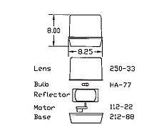 Image Diagram Nas Storage Batteries Diagram Wiring Diagram
