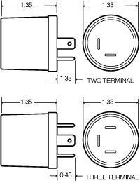12v Dimmer Switch 12V Membrane Switch Wiring Diagram ~ Odicis