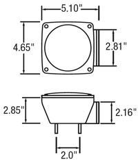 Trailer Towing Wiring Kits Gauges Kit Wiring Diagram ~ Odicis