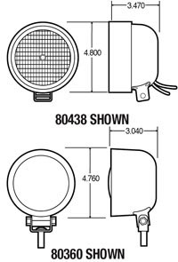Safety Toggle Switch Safety Selector Switch Wiring Diagram