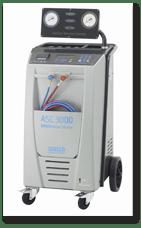 asc3000