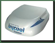 bycool_evolution
