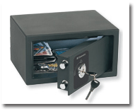 dometic_safe_310c