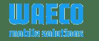 waeco_logo2