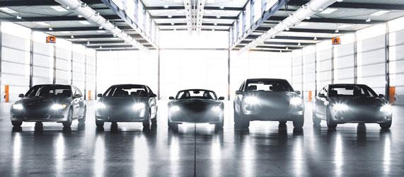 dove comprare lampadine auto online ecco i 5 migliori ForDove Comprare Lampadine Led Online
