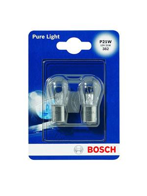 migliori lampadine auto Bosch