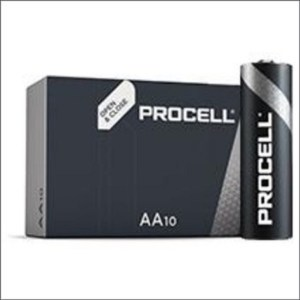 Procell AA