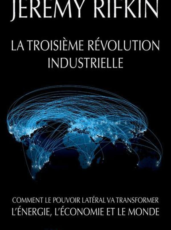 Jeremy_Rifkin_-_La_troisieme_revolution_industrielle