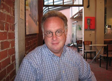 Mike Godwin