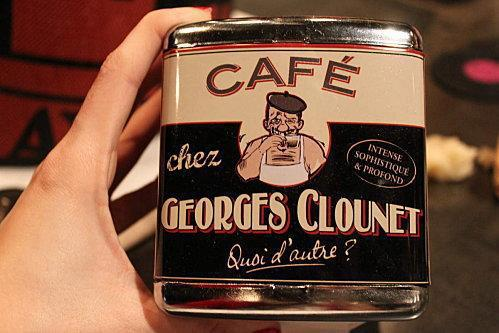 georges_clounet