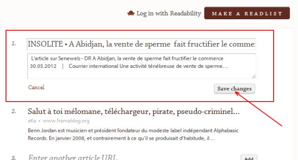 Readlists_edit2