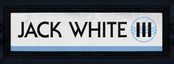 jack_white_iii