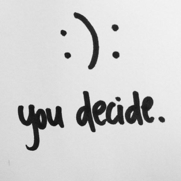 you_decide