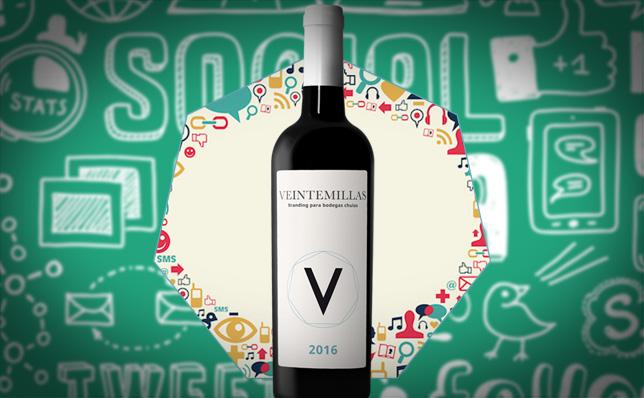 Post blog Veintemillas Redes Sociales