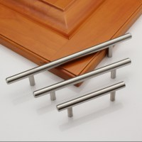 Veitop hardware - furniture handles, stainless steel ...