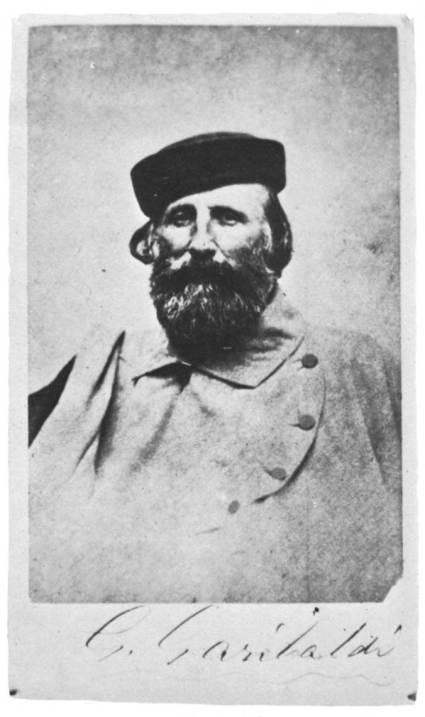 Giuseppe_Garibaldi_676