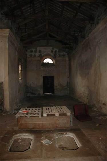 Chiesa-della-Lepia