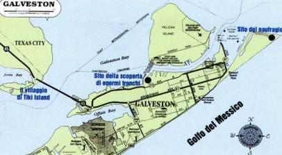 Galveston-676