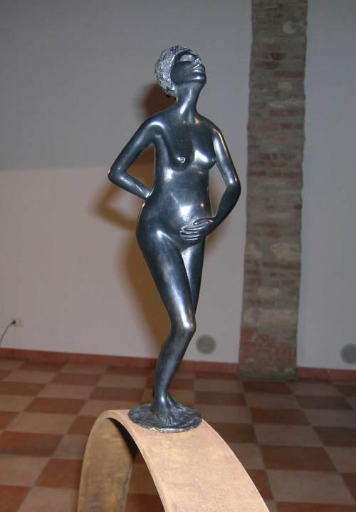 madre-di-dio-marco-danielon.1200