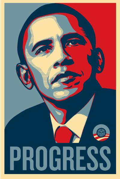 obey-obama