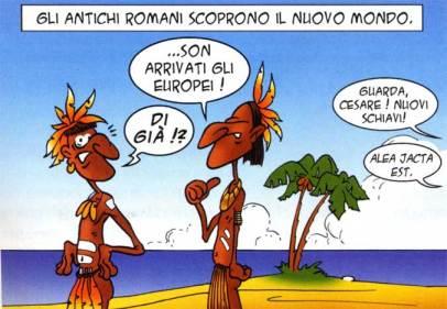 romani-in-america-676