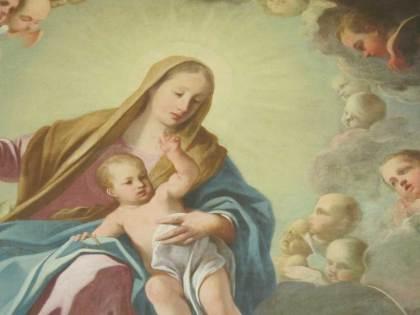 nativita-particolare-chiesa-san-nazzaro-verona.1000