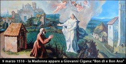 apparizione_madonna_lingua_veneta_9marzo15101