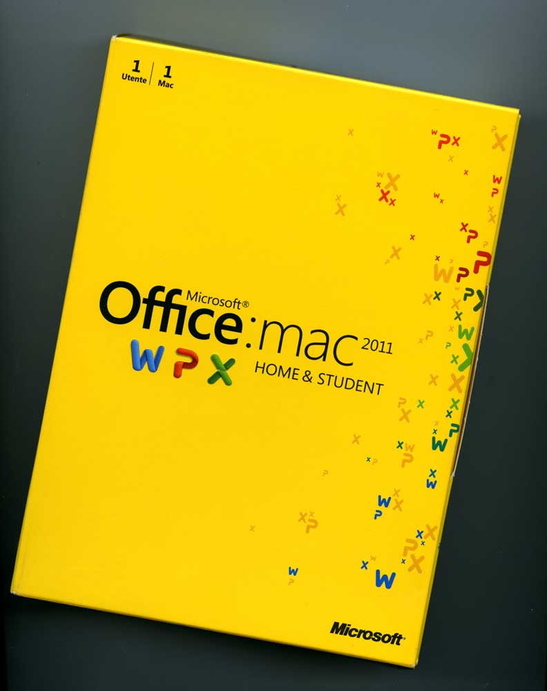 Mac 2013 office / T mobile phone top up