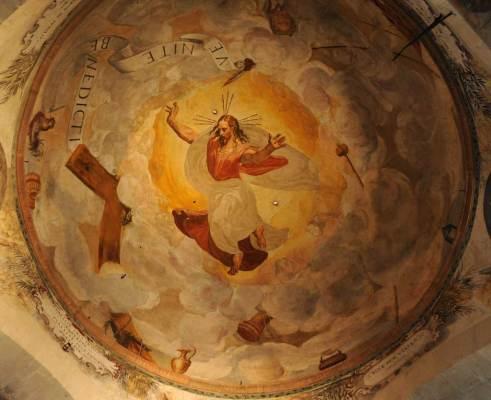 cristo-risorto-chiesa-santo-stefano-verona.1024