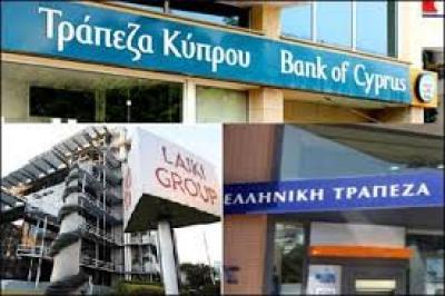 cyprus_banks_