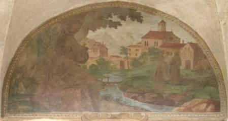 san-francesco-chiostro-san-bernardino