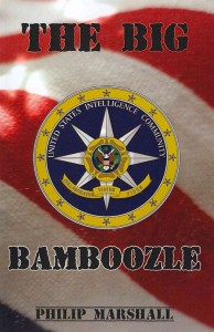 the_big_bamboozle-marshall_194x300
