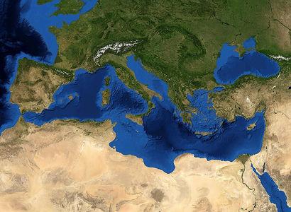 detail-mediterraneo