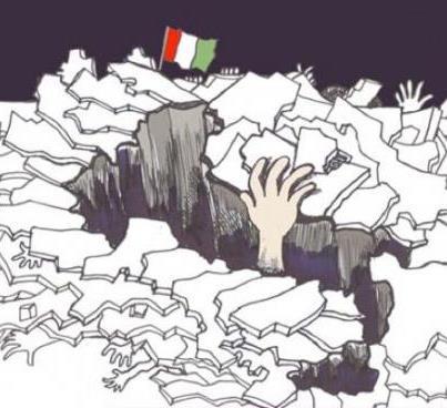 italia-che-affonda