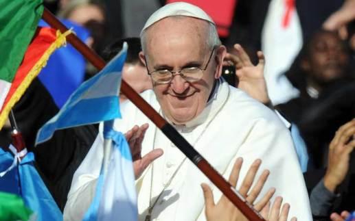papa-francesco-argentino.738