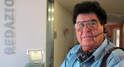 Costantino Fadda (1928-2013)