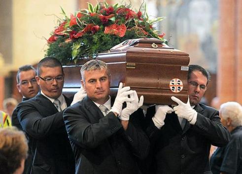 bara adesivo dei quattro mori bandiera Sardegna
