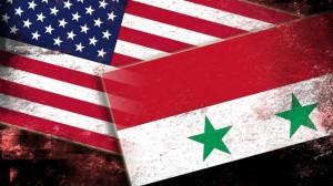 america-siria