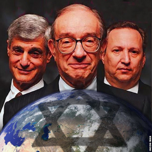 jew-world-order-nuovo-ordine-mondiale-ebraico-sionismo-1