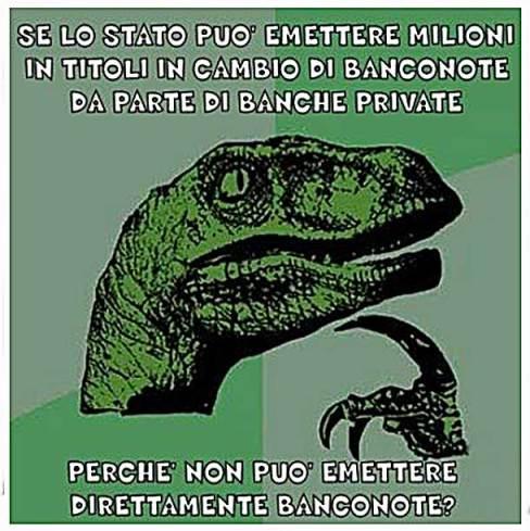 lo-capisce-persino-un-dinosauro-610-
