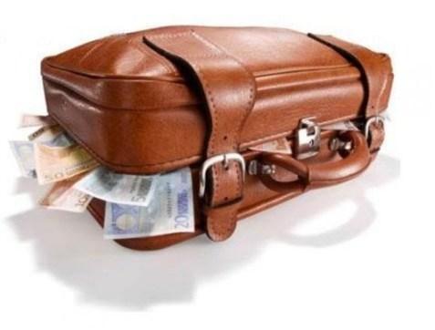 lotta-evasione-fiscale-italia_530X0_90