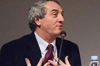 marcellopezzetti