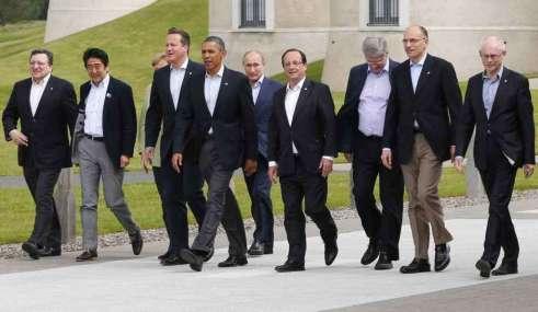 summit-g8-2013-Irlanda-reuters.ultima-volta-italia