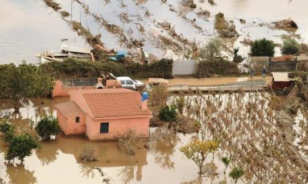 Alluvione-Sardegna-a