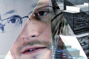 Ed-Snowden-agent-300x200