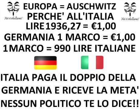 la-truffa-euro.960-