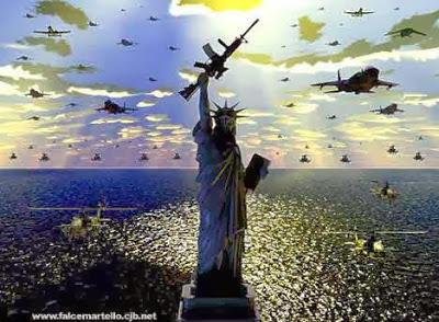 liberta di guerra