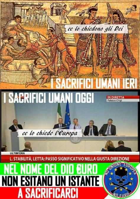 sacrifici-umani-lo-chiede-l'europa.677