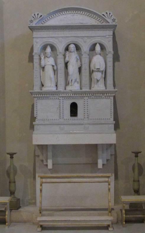 altare-reliquiario-s.procolo-s.agapito.1024
