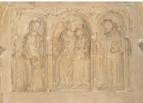 Bassorilievo-Santa-Maria-Matricolare.1024